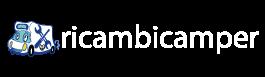 Ricambicamper
